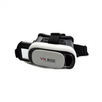 Imagine indisponibila pentru Ochelari VR, VR Shinecon,W-VR-04, Lentile din rasina, Ecran 4.5 -5.5 inch, Sistem de operare: Android si IOS, App pentru games, Telecomanda BT, Culoare: Alb/Neagru