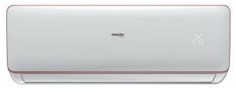 Aer conditionat de tip inverter meister Hausgerate, HRH-H12A4/FOR1DI, 12000 BTU